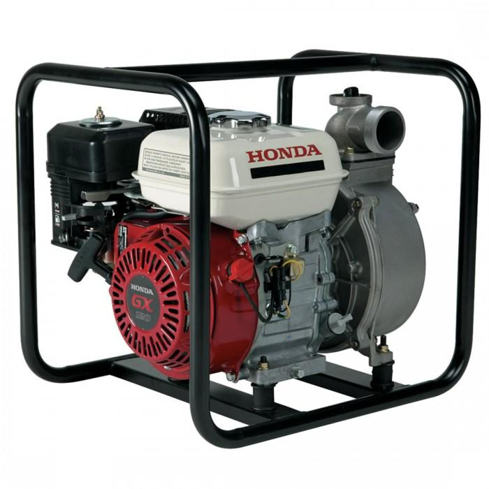 Honda 50zbh 5 5 hp for Water motor pump price